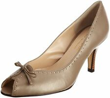 Ladies shoes Van Dal Corsica Taupe UK size 6.5 (EU size 40) D fitting