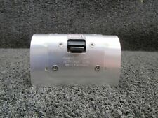 151-11 Safe Flight Lift Detector (NEW OLD STOCK)