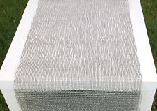 Chilewich Table Runner - 6'