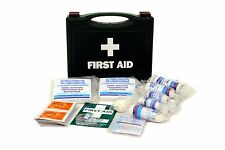 1st First Aid Kit 1-10 persona home/office HSE Cumple