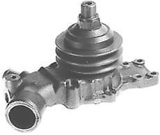 WATER PUMP FOR JAGUAR XJ 6 4.2 (1969-1975)