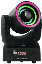 Eurolite LED Tmh-41 Hypno Moving-head Spot