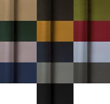Pannesamt Samt Stoff Meterware Polsterstoff weiche & dicke Qualität