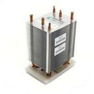 HP ProLiant ML350 G6 Server Heatsink- 499258-001