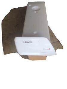 Hoover Wäschetrockner Wasserflasche Behälter Original Teil