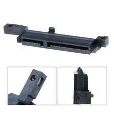 Hard Drive HDD Connector adapter Fit for HP Pavilion DV6000 DV9000 DV9500 SATA