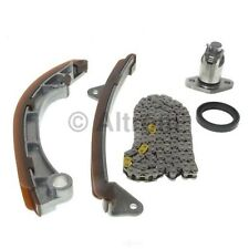 Engine Timing Chain Kit-DOHC, Eng Code: 1ZZFE NAPA/ALTROM IMPORTS-ATM 05495200