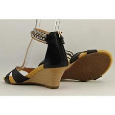 Sandales et chaussures de plage Spring Step pour femme pointure 40