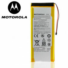 Bateria Motorola GA40  para Motorola MOTO G4 Plus