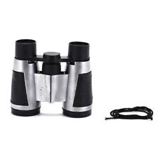 Day Night Vision Binoculars Telescope Zoom 6 x 30 Folding Outdoor Travel Hunting