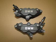 BMW K1600GT K48 TOKICO BREMSSATTEL BREMSZANGE VORDERRAD FRONT BRAKE CALIPER