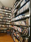 BLU-RAY Movie Lot Awesome! $3-$5 (U PICK from any list - FREE SHIPPING after 1st