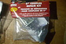 "Husky 87083 2"" 3,500 lbs. Coupler Repair Kit"