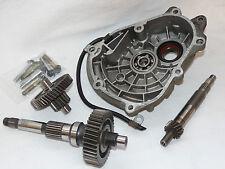 Piaggio Super Hexagon GTX 180 m202m-engranaje eje de transmisión radachse motor