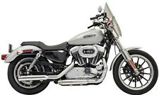 3in. Firepower Slip-Ons Bassani Manufacturing  1X17F