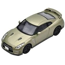 Tomytec Tomica Limited Vintage Nissan GT-R Premium Edition Neo 45th Anniversary