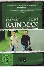 Rain Man von Barry Levinson | DVD | Zustand sehr gut