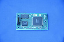 Roland VE-GS1 Voice Expansion Board for A-70/90, JV-1000/90/50/35 Free shipping
