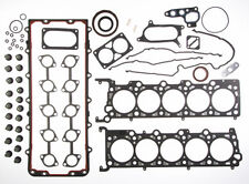 Victor 95-3550VR Engine Kit Gasket Set Ford Truck 6.8L SOHC V10 Triton
