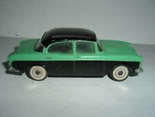 DINKY TOYS 165 HUMBER HAWK CLEAN ORIGINAL  *SEE PHOTOS*