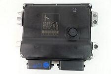 OEM Mazda Powertrain Electronic Control Module Unit Switch Brain Box PCM ECU EGI