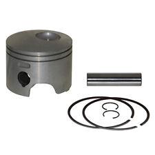 Pro Piston Kit .030 Starboard Evinrude 115-200hp E-tec  5007039