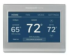 Honeywell Home RTH9585WF1004 Wi-Fi Smart Color Thermostat Touch Screen - New