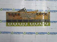 INVERTER Board 4h.v1448.291/b1-LG 32lx2r-ze