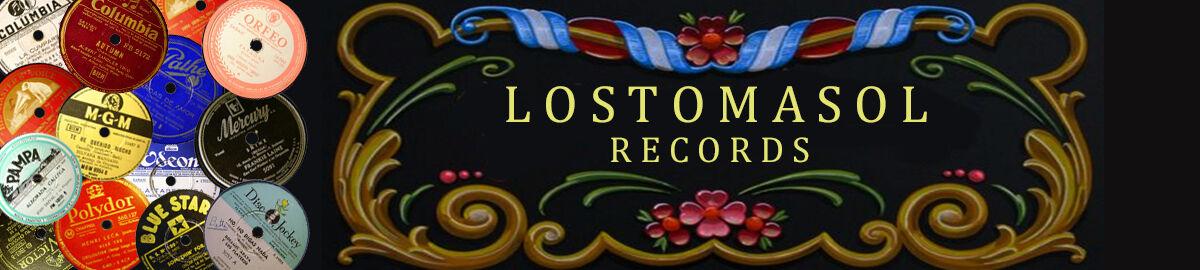 lostomasol