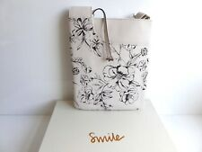 Radley Gift Boxed Pockets Sketchbook Crossbody Bag BNWT RRP £149 & Dust Bag