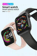 NAIKU Smart Watch F10 Full Touch Screen for Apple & Andriod