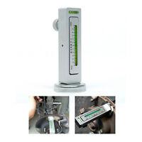 Hot Magnetic Measure Gauge Tool Car Truck Camber Castor Strut Wheel Alignment