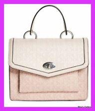 GUESS Handbag Purse Crossbody Shoulder Hand Bag Wallet Backpack Satchel