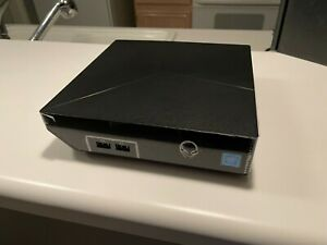 Alienware Alpha R2 (i7-6700t/16 GB RAM/GTX 960/1TB HDD/500GB SSD)
