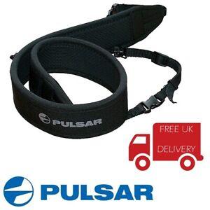 Pulsar Adjustable Neck Strap 79081 (UK Stock)