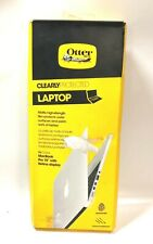 """Otterbox Clearly Protected Laptop Film for MacBook Pro 15"""""""