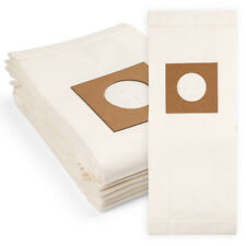 9Pc Vacuum Bags For Hoover WindTunnel Upright Vacuum Cleaners Type Y Z 4010100Y