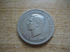 CROWN COIN TO COMMEMORATE THE FESTIVAL OF BRITAIN - 1951