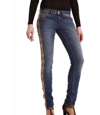 Jeans Desigual Denim meridional Taille 44