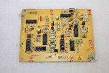 REVOX B215 B 215 -  Board -  Platine -   1.721.260-12    ALG