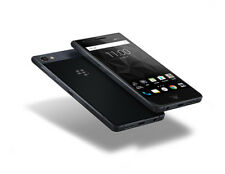 BlackBerry Motion 5.5 in (environ 13.97 cm) 12MP 4 Go 32 Go Android 7.1 IP67 TOP Fiabilité