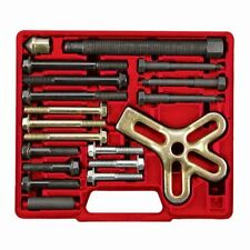 OEM Tools 27187 Harmonic Balancer Puller Kit