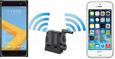EVO BLUETOOTH CYCLING SPEED & CADENCE BIKE SENSOR 2.4GHZ WIRELESS IOS ANDROID