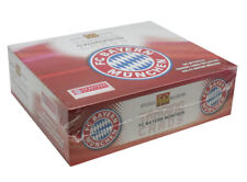 Panini FC Bayern München Trading Cards 2010/11 - 1 Display (24 Booster)