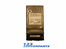 "EMC 500GB 7.2K 3.5""HDD SATA 95241-02"