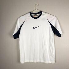 Nike Short Sleeve Shirt 3XL Mens