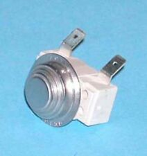 THERMOSTAT WHIRLPOOL 481928228489, Thermostats