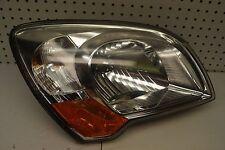 2009 2010 Kia Sportage Right Passenger Side Head Lamp Headlight OEM