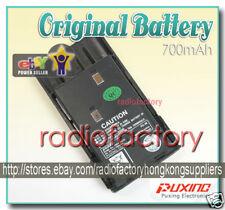 Original PUXING batería 700mah Para px-555 px555 2-077