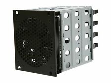 Rosewill RSV 4 X 3.5 Inch HDD Cage